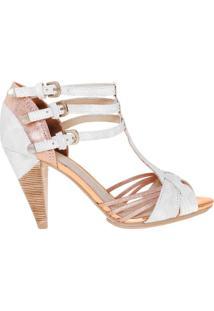 d389185b2 Sandália Country Tanara feminina | Shoes4you