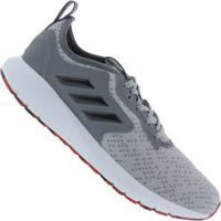 a2064e58c5b Tênis Adidas Roxo masculino