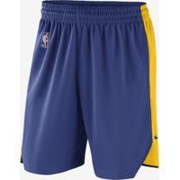 Shorts Esportivo Basquete Nike  2717c1293a807