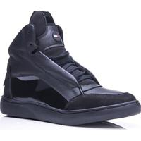 f843ca74c Tênis Fitness Rock feminino   Shoes4you