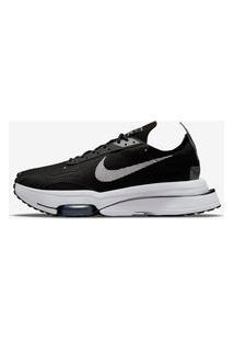 Tênis Nike Air Zoom-Type Edição Especial Masculino