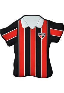 Imã Camisa São Paulo
