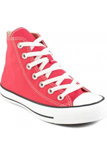 Tênis Converse Chuck Taylor All Star Hi Ct0419
