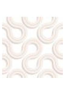 Papel De Parede Adesivo - Abstrato - 231Ppa