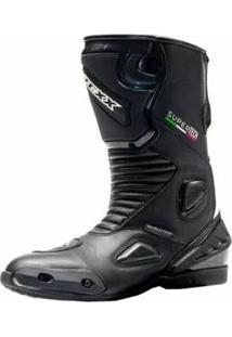 Bota Texx Super Tech V2 - Masculino