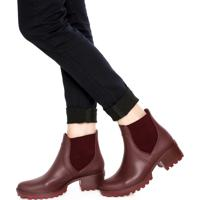 d5227227b Bota Chelsea Colcci feminina   Shoes4you