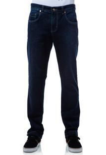 Calça Skate Tecido masculina  5b8c3edbb33