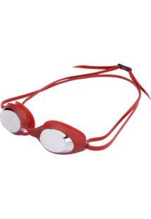 Oculos De Natação Conforto Poliamida   Shoes4you 17c8e1b999