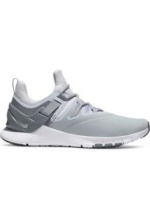 Tênis Nike Flexmethod Tr Masculino