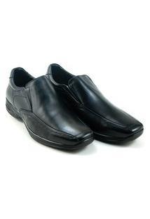 Sapato Jota Pe 3D - 71455