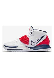 Tênis Nike Kyrie 6 Unissex