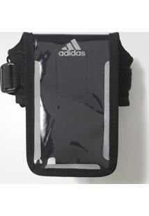 Braçadeira Adidas Multi Mídia Running