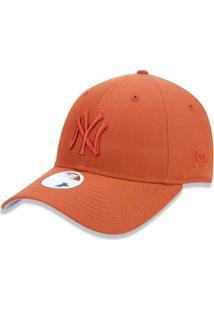 14a67235c7 Boné New York Yankees 920 Tonal Feminino New Era - Feminino