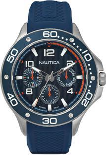 f5bdd17aca7 Relógios Azul Lacoste masculino