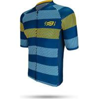 Camisa Asw Active Crosswalk - Masculino 5225452b3069c