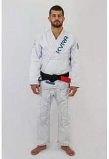 Kimono Jiujitsu Kvra Shadow - Masculino