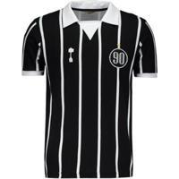 Camisa Retrômania Corinthians Away 1990 Masculina - Masculino 792748ff3a794