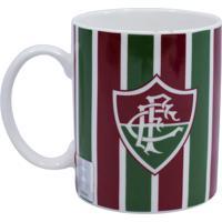 ad2c0304b9 Caneca Minas De Presentes Fluminense Verde