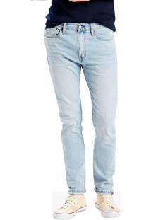Calça Jeans Levis 510 Skinny - 33X34