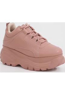 Tênis Feminino Chunky Sneaker Zatz