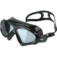 Centauro. Óculos De Natação Mormaii Orbit - Adulto ... 3139093c3f