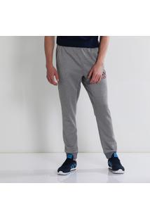 Calça Masculina Adidas Comm G T
