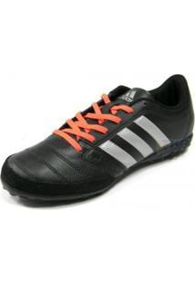 d96e6655103bb TKA Esportes. Chuteira Adidas Gloro 16.2 Society ...