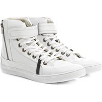 Tênis Ziper masculino   Shoes4you c71c750027