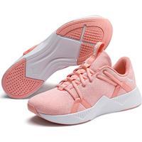 026d28bf8efc6 Netshoes. Tênis Puma Incite Knit Feminino ...