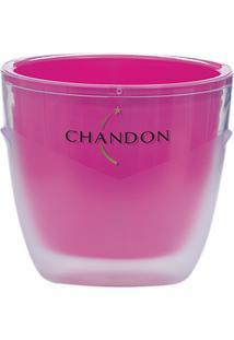 Balde Chandon Rosa