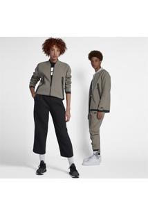 Jaqueta Nike Sportswear Tech Pack Masculino