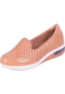 Slipper Modare Ultraconforto Nude 34