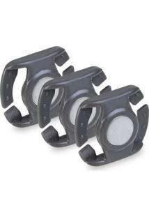 Ímã Com Conector Hose Magnet - Osprey