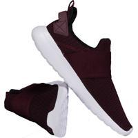 5d52ff6e Tênis Adidas Vermelho masculino | Shoes4you