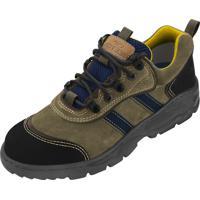 2f734b1ee Tênis Adventure Verde masculino | Shoes4you