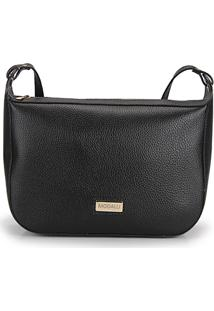 4699db4e5 Bolsa Modal Transversal feminina | Shoes4you