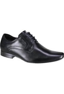 Sapato Masculino Ferracini Evidence