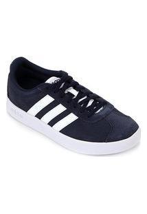 Tênis Adidas Vl Court 20 Masculino