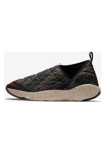 Tênis Nike Acg Moc 3.0 Mt. Fuji Unissex