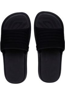 93b93e45c Chinelos Masculinos Fitness Preto   Shoes4you
