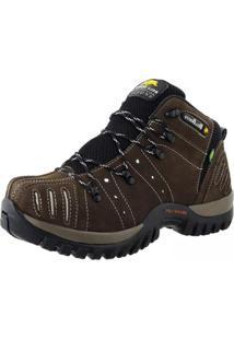 Bota Bota Adventure Bell Boots 2021 Chumbo