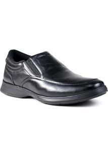 Sapato Social Pipper Portland Emold