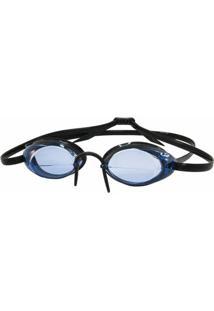 Óculos De Natação Hydroflow - Unissex