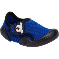 08a6b551f Sapatos Para Meninos Eva infantil