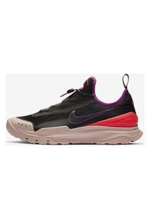 Tênis Nike Acg Zoom Air Ao Masculino