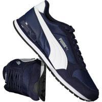 bb18a2b96e9 Netshoes. Tênis Puma St Runner V2 ...