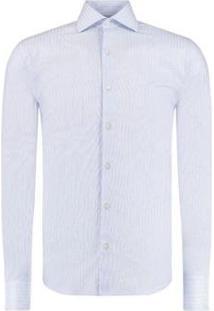 Camisa Vr Maquinetada Masculina - Masculino