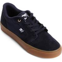 475c26f1f9 Netshoes. Tênis Dc Shoes ...