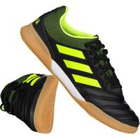 Chuteira Adidas Copa 19.3 In Futsal Preta 286d8e0371cb6