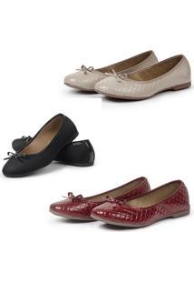 4e5744158 Sapatilha Kit Venus feminina | Shoes4you